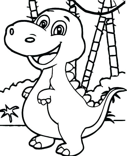 407x500 Tropical Coloring Pages Tropical Coloring Pages Coloring Pages