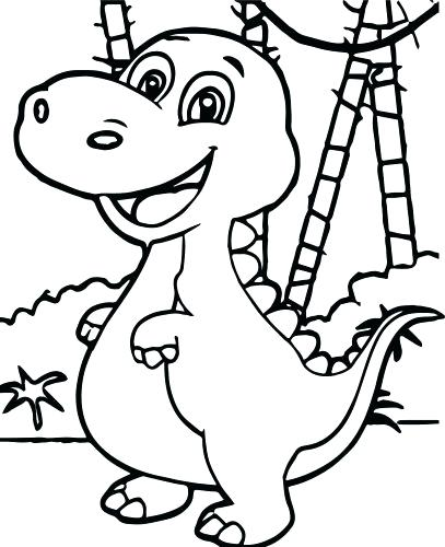 407x500 Rainforest Coloring Pages Medium Size Of Coloring Pages Colouring