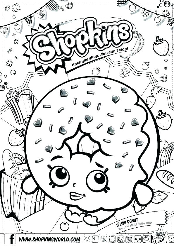 595x842 Remarkable Rainbow Trout Coloring Page