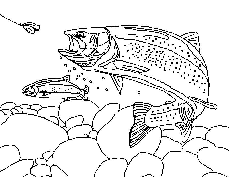 900x695 Coloring Page World