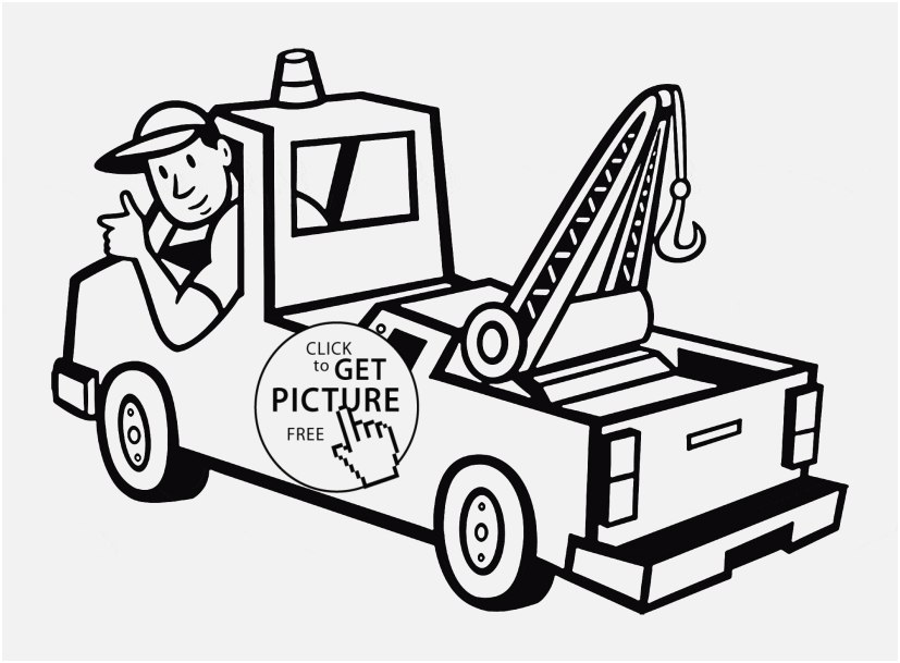 827x609 A Good Graphic Camper Coloring Pages Very Popular