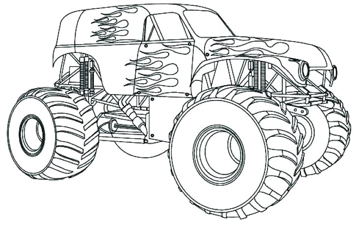coloring pages : Cars And Trucks Coloring Pages Luxury Cool Drive ... | 465x730