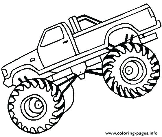 560x475 Semi Truck Coloring Book Pages Semi Truck Coloring Pages Anyone