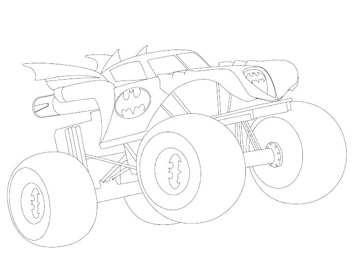 720x556 Truck Coloring Sheets Cars Truck Coloring Pages Truck Coloring