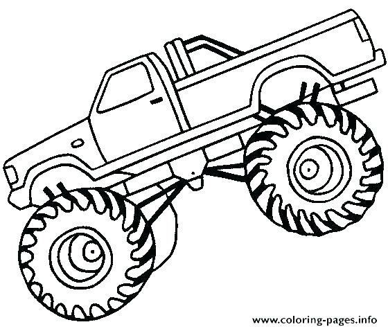 560x475 Fire Truck Coloring Pages To Print S Fire Engine Colouring Pages