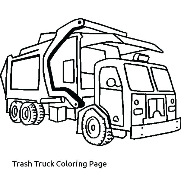 600x600 Printable Monster Truck Coloring Pages Printable Monster Truck