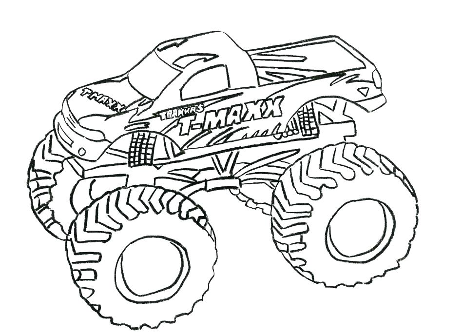 948x689 Dump Truck Coloring Page Dirty Dump Truck Coloring Pages Trucks Ac
