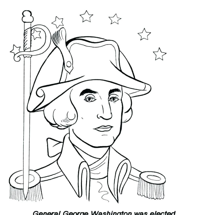 The Best Free Trump Coloring Page Images Download From 98