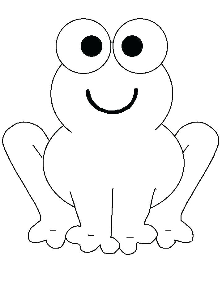 718x957 Tulip Coloring Page Tulip Coloring Pages Simple Coloring Pages