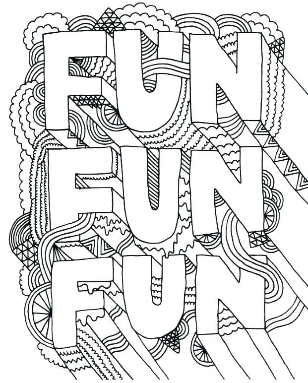 621x772 Indie Rock Coloring Book Tumblr Printable Coloring The Rock