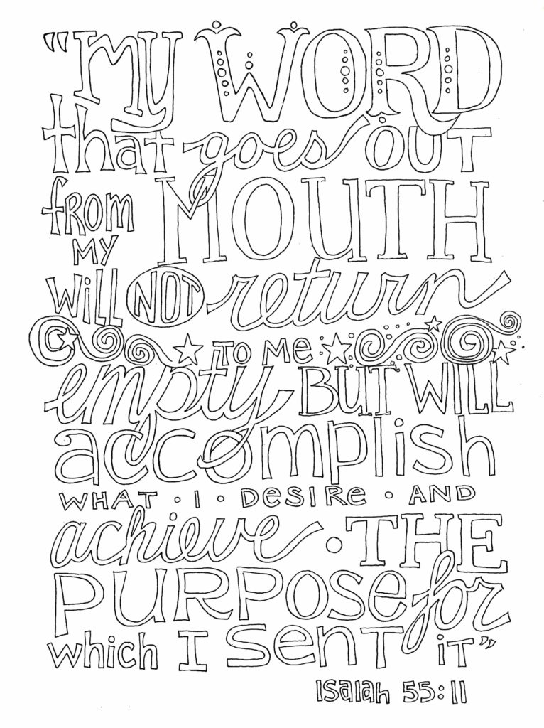 766x1024 Coloring Pages For Adults Quotes Page To Print Of Tumblr