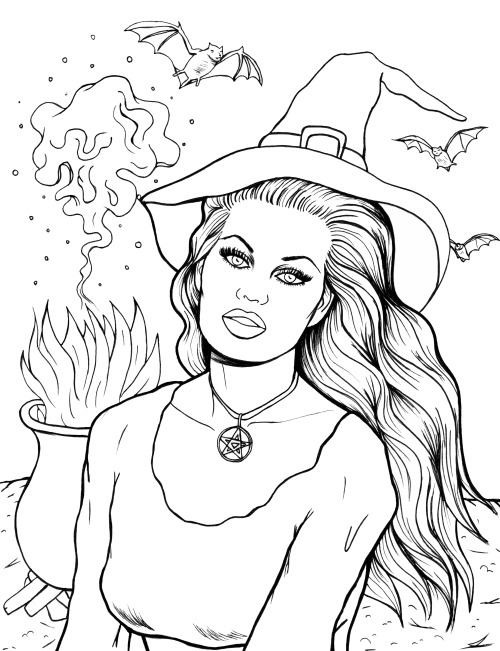 500x651 Coloring Pages Printable Tumblr