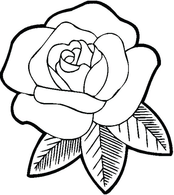 572x639 Tumblr Girl Coloring Pages Professional