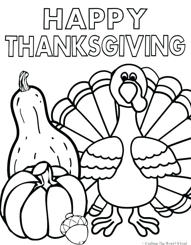 624x800 Printable Turkey Coloring Pages Printable Turkey Coloring Pages