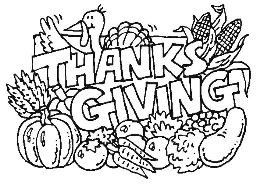 900x650 Turkey Coloring Pages Printable Luxury Free Printable Thanksgiving