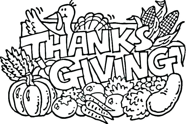 750x503 Coloring Pages Of A Turkey Turkey Coloring Pages For Kids Turkey