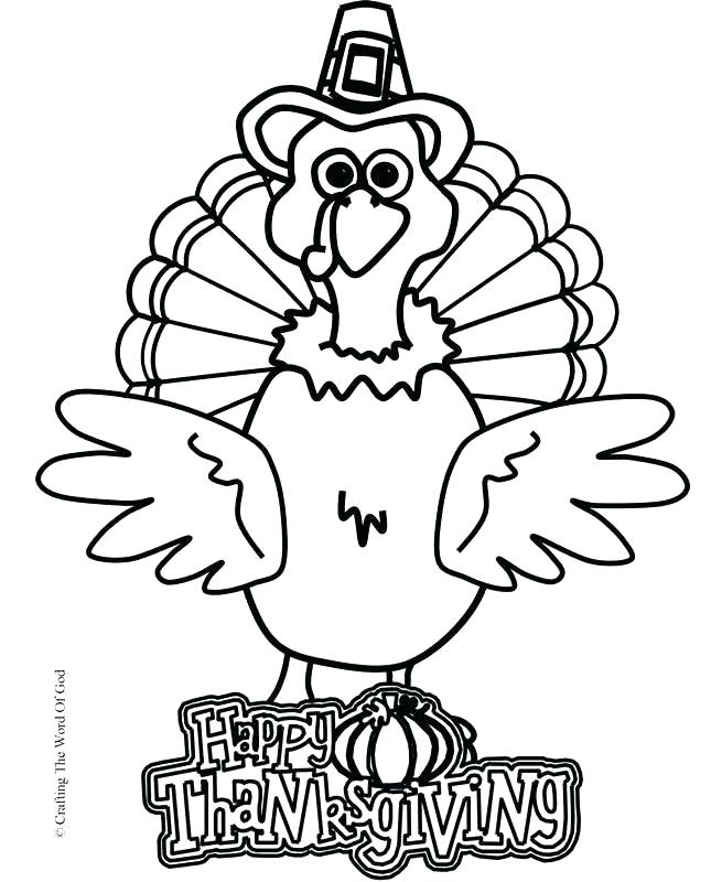 655x800 Turkey Coloring Pages For Preschoolers Turkey Coloring Pages