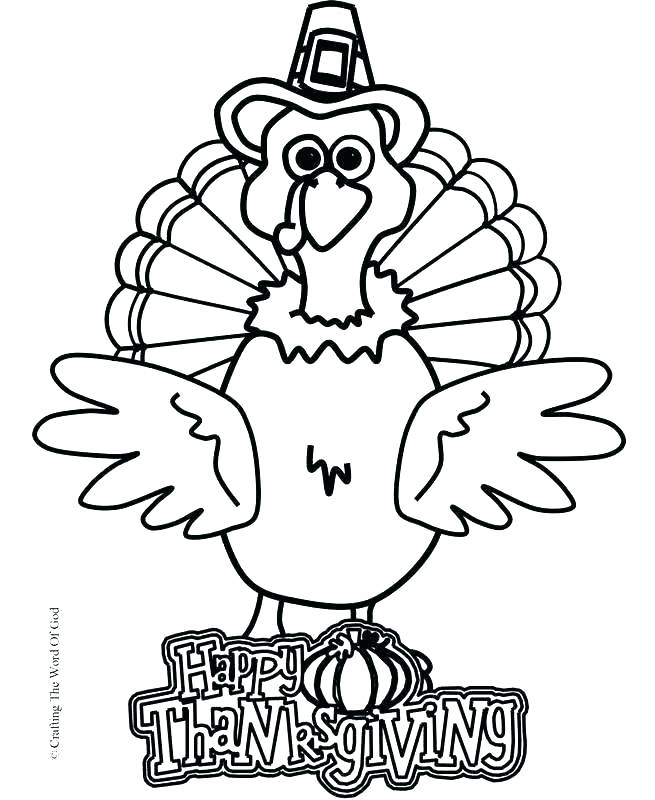 655x800 Thanksgiving Free Printable Coloring Pages Free Printable Free