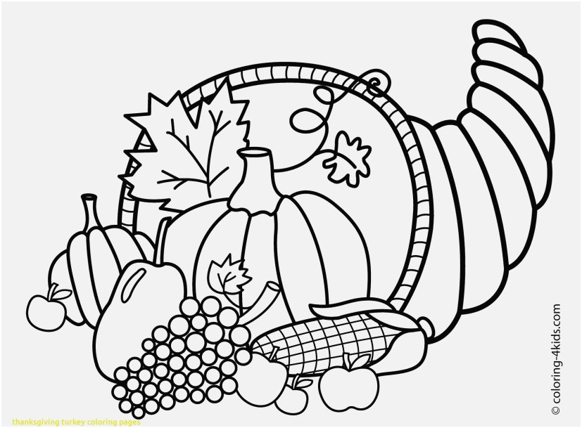 827x609 The Best Capture And Up Coloring Pages Comfortable