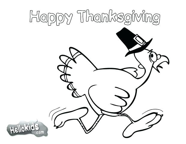 620x480 Thanksgiving Dinner Coloring Pages Thanksgiving Dinner Coloring