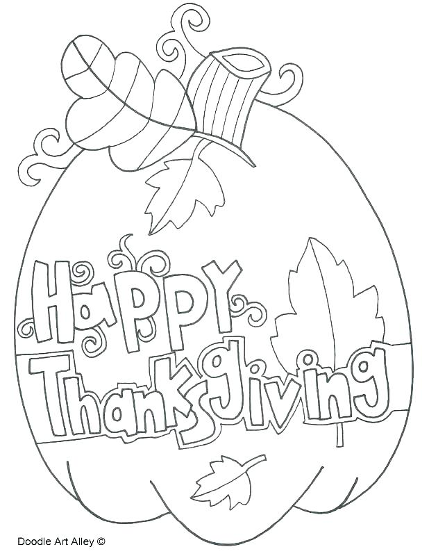 618x800 Thanksgiving Dinner Coloring Pages Thanksgiving Feast Coloring