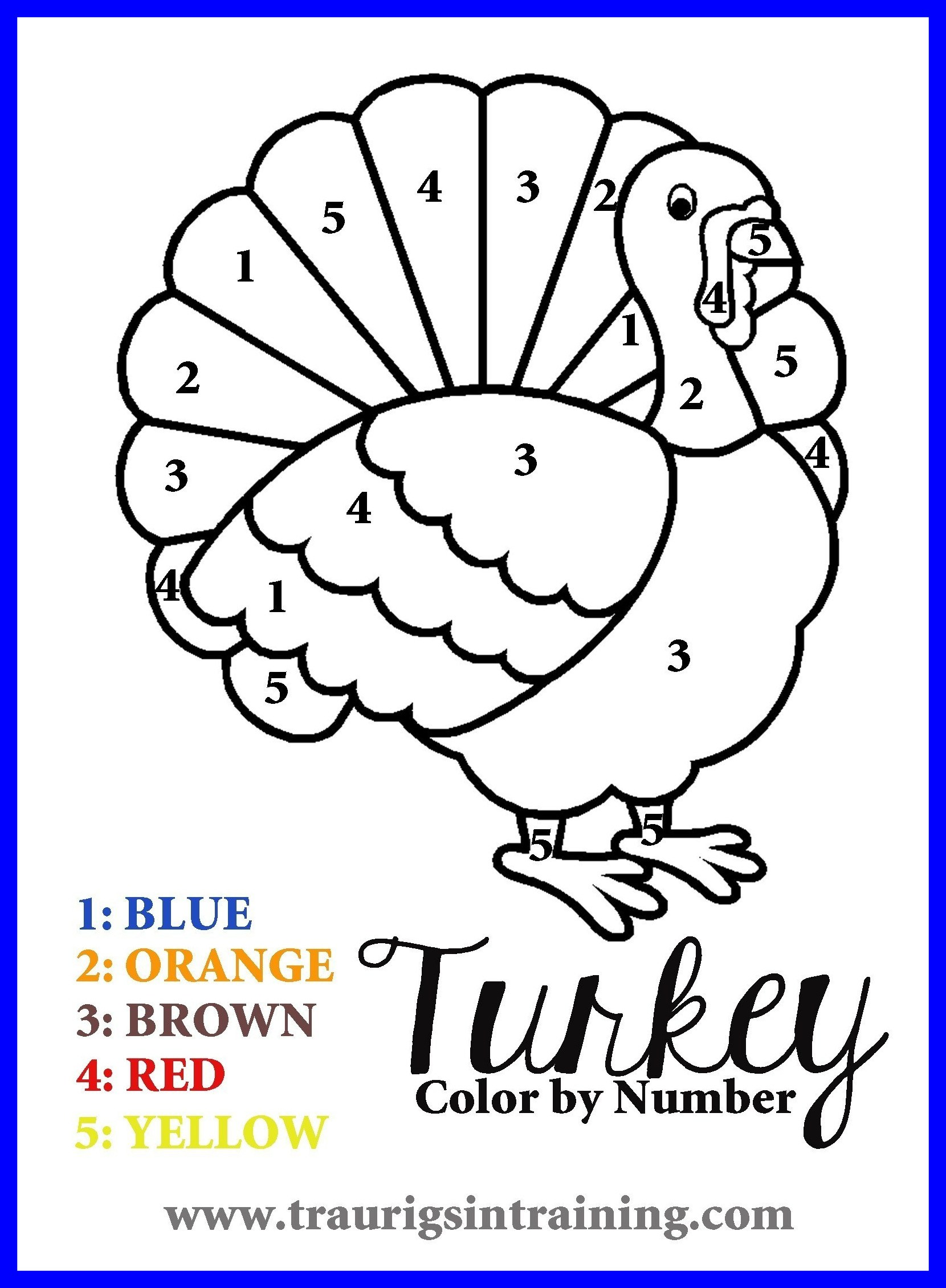 1660x2260 Unbelievable Thanksgiving Coloring Fresh For Image Turkey Head