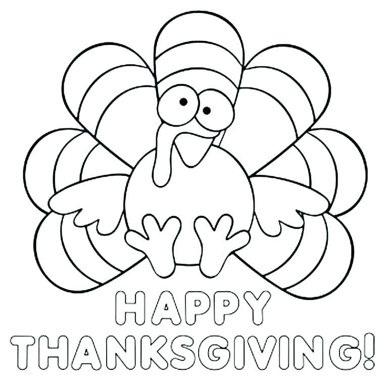 768x770 Turkey Color Page