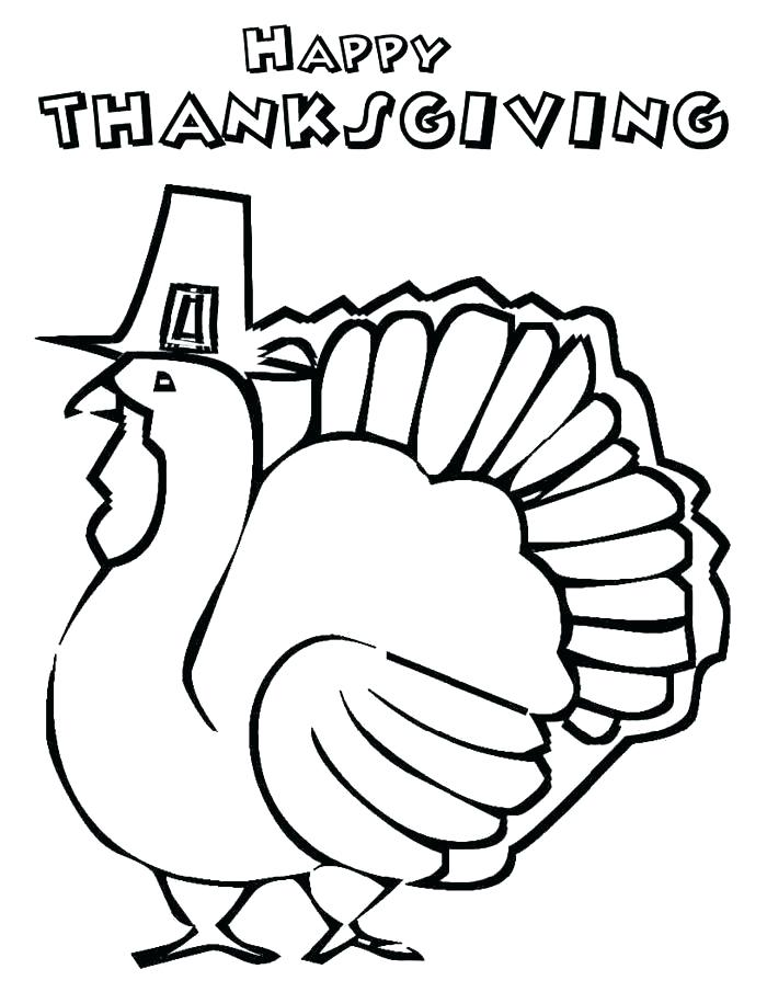 700x905 Vulture Coloring Pages Turkey Ideas Coloring Page King Vulture