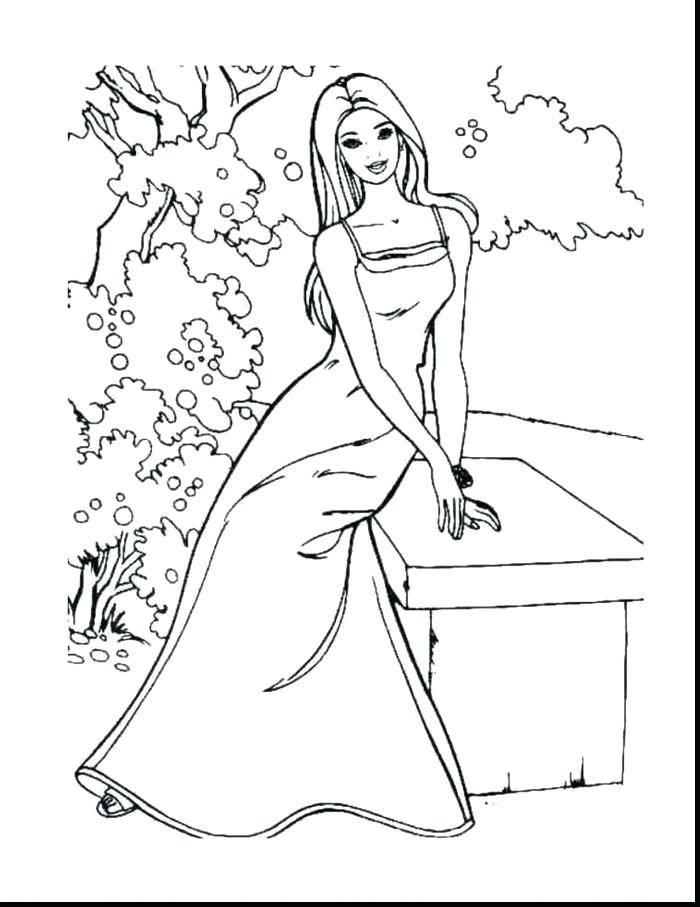 Turn Photo Into Coloring Page At Getdrawings Com Free For Personal