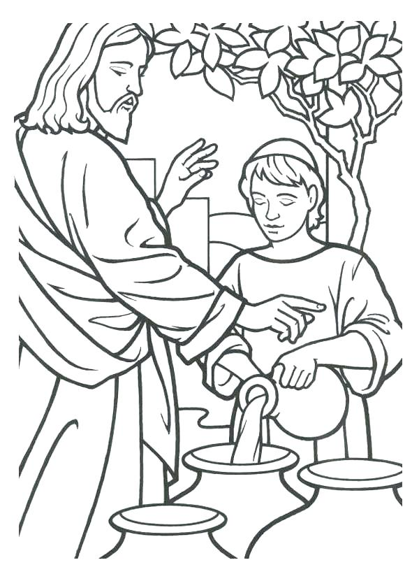 600x841 Turn Picture Into Coloring Page Convert Photo To Coloring Page