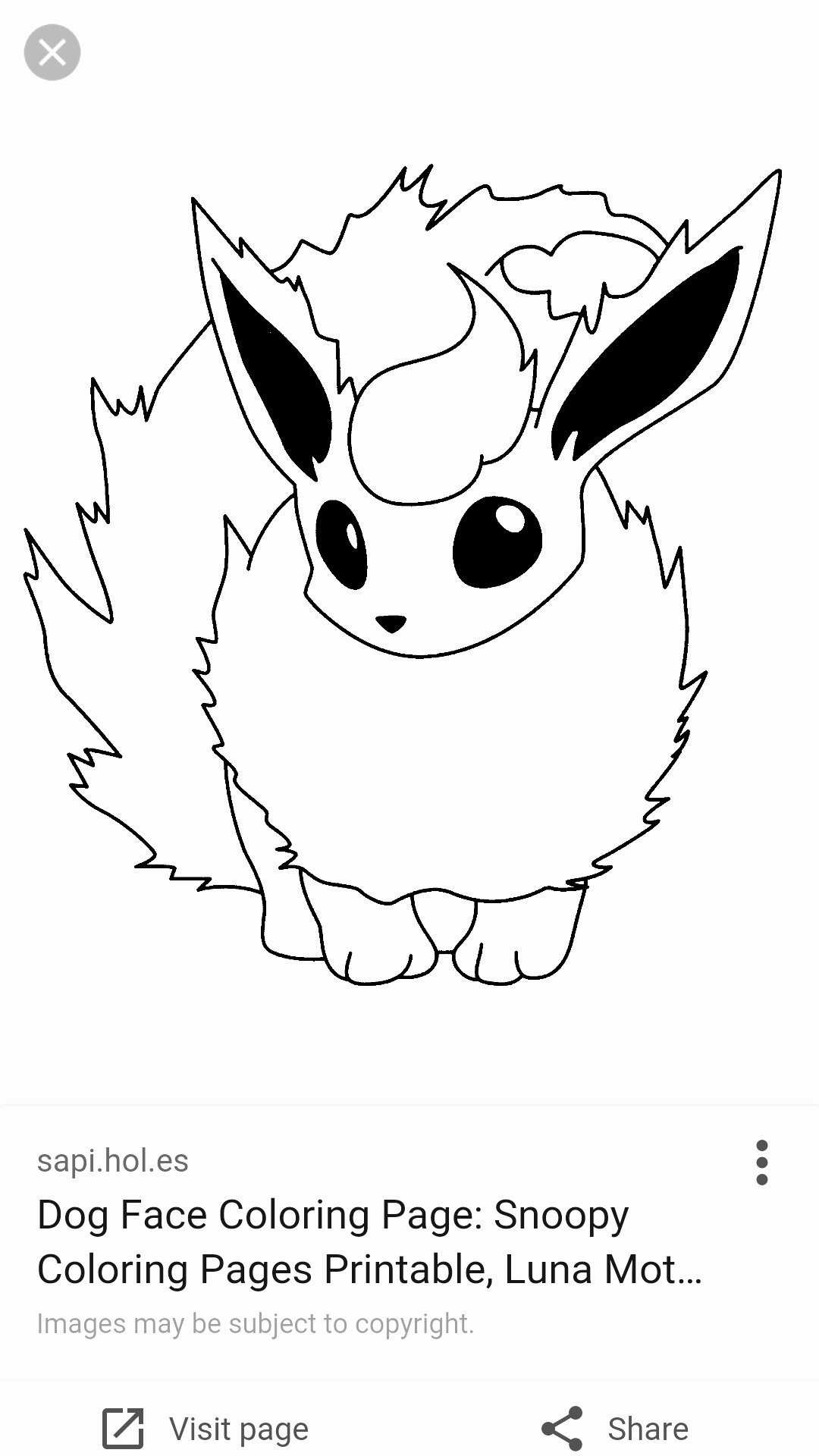 1080x1920 Turn Pictures Into Coloring Pages For Free Elegant Turn Picture