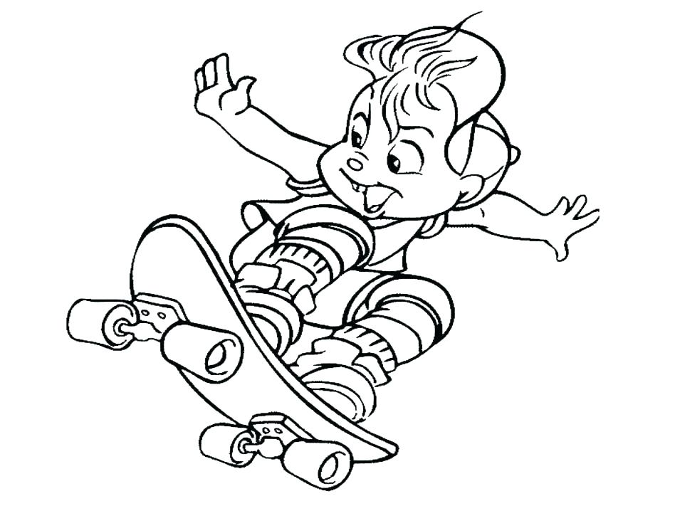 948x711 Convert Photo To Coloring Page Turn Photo Into Coloring Page