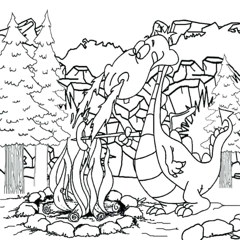 800x800 Turn Your Photo Into A Coloring Page Free Crayola Coloring Pages