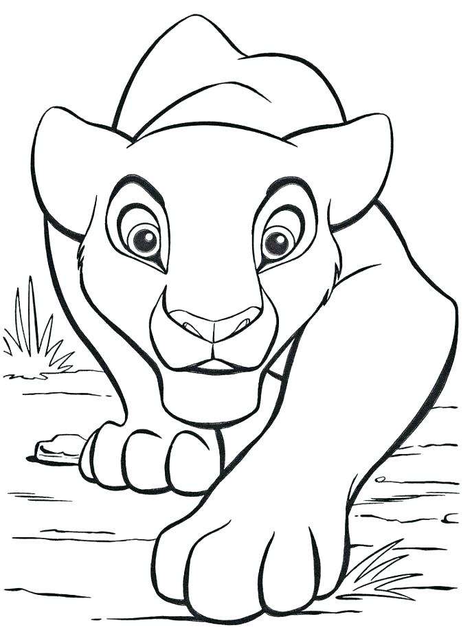 687x936 Turn Your Photo Into A Coloring Page How To Make A Picture Into