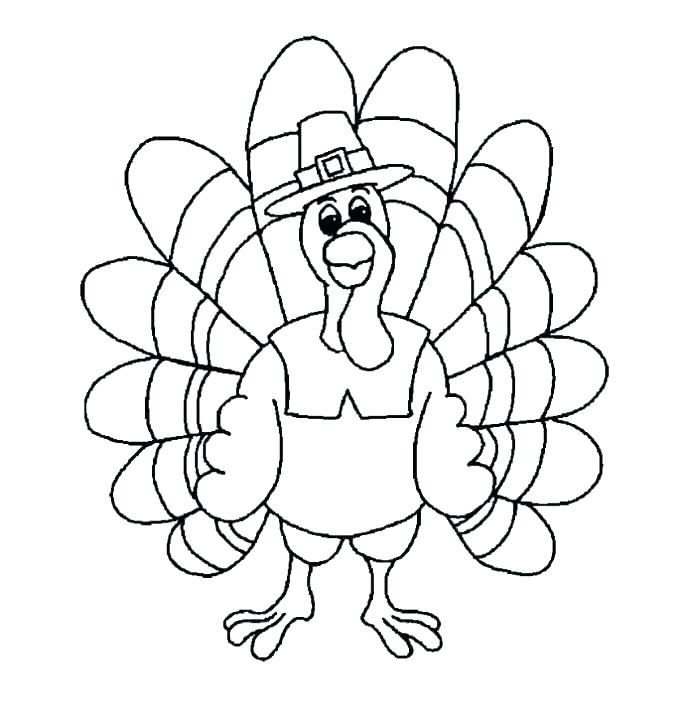 687x728 Convert Photos To Coloring Pages Free