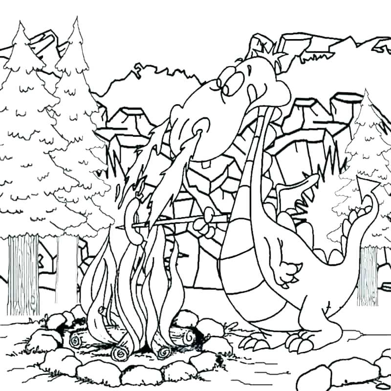 Turn Photo Into Coloring Page Free Online At Getdrawings Com Free