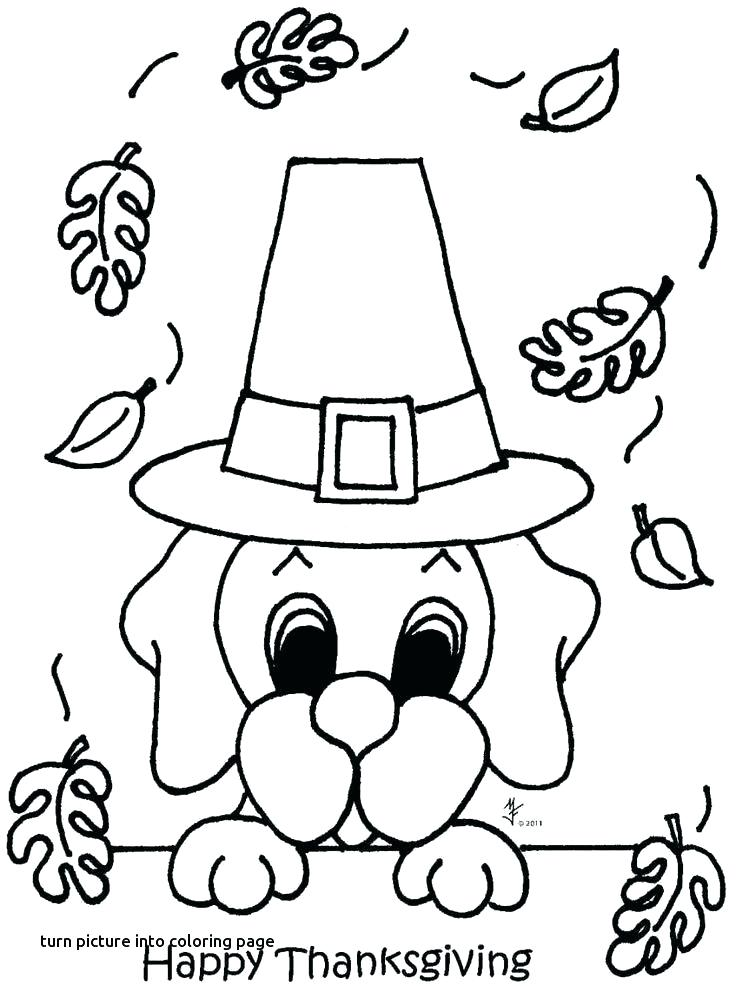 736x992 Simple Ideas Turn Picture Into Coloring Page Turn Pictures Into