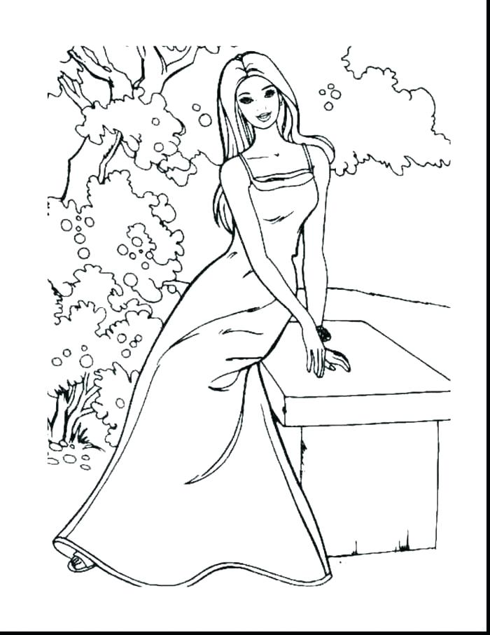 700x907 Photo Into Coloring Page Turn Picture Into Coloring Page Turn