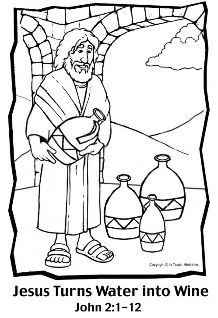 Turn Pics Into Coloring Pages at GetDrawings.com | Free for ...