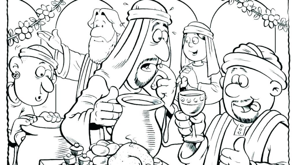 1024x571 Turn Picture Into Coloring Page Turn Photo Into Coloring Page Turn