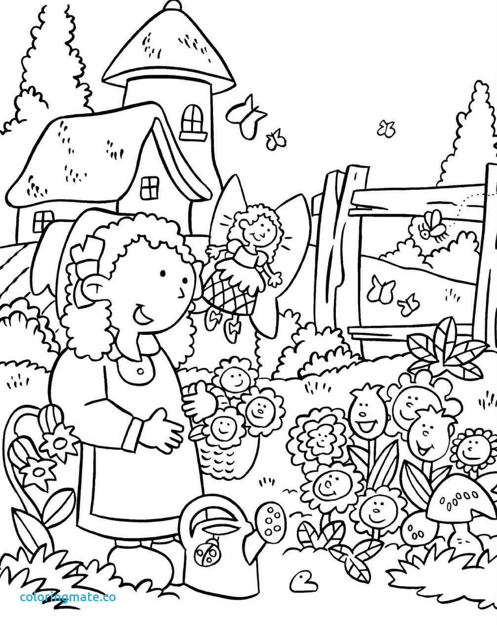 1006x1264 Turn Pictures Into Coloring Pages App