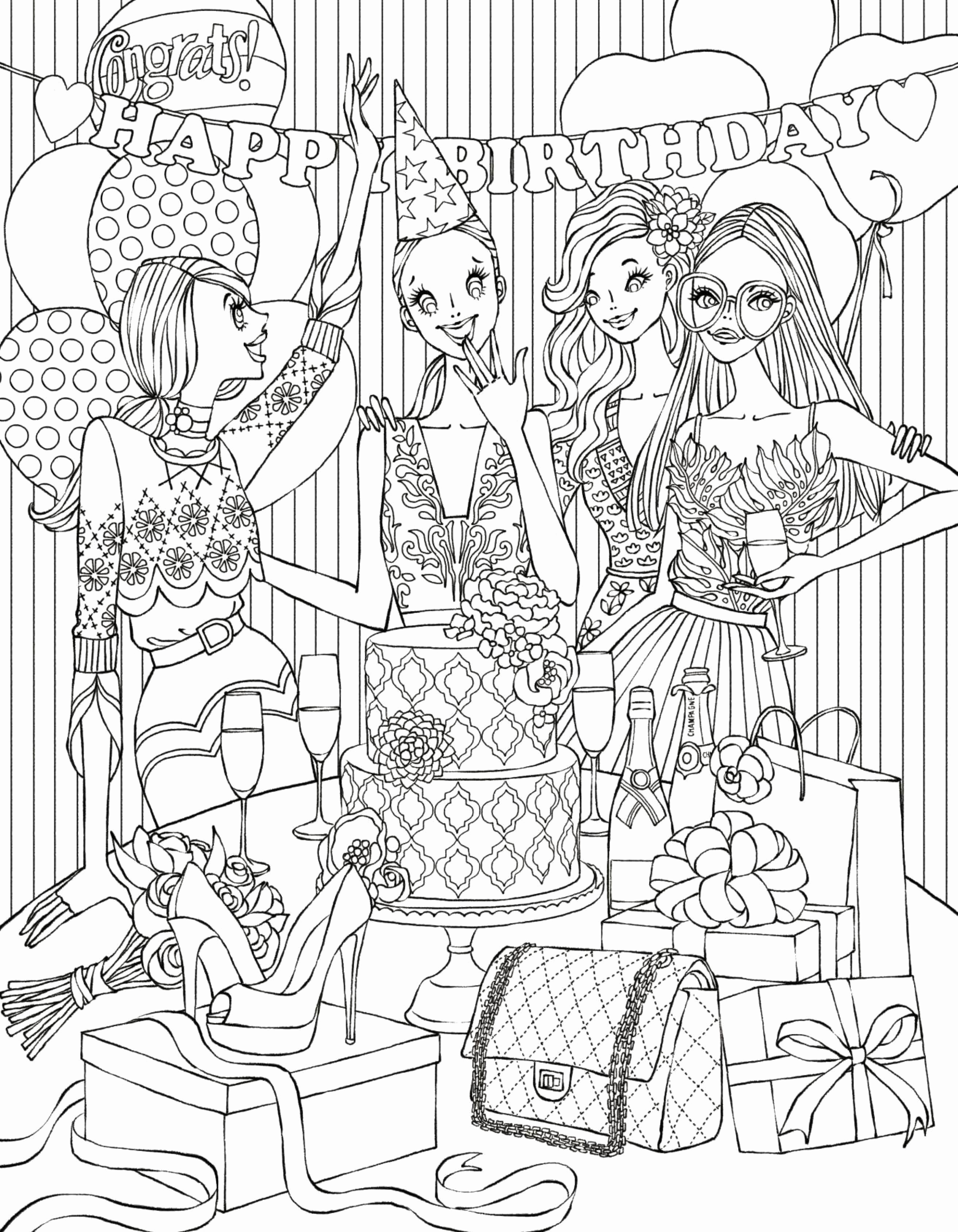 2625x3375 Turn Pictures Into Coloring Pages App Lovely New Stacy