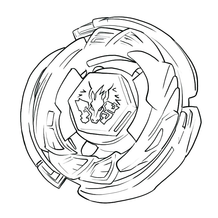 700x700 Turn Pictures Into Coloring Pages App Icontent