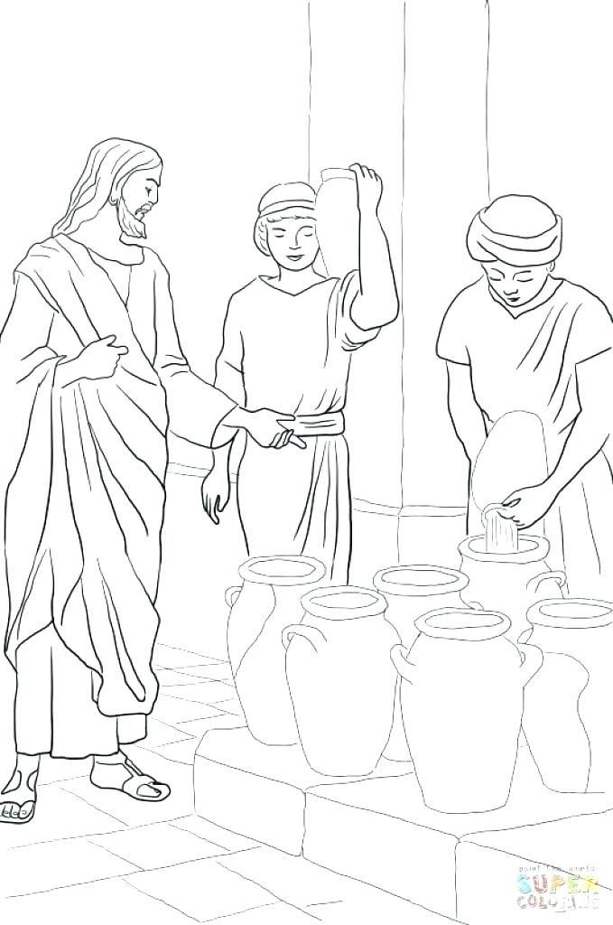 679x1024 Interesting Convert Pictures To Coloring Pages Interesting Turn