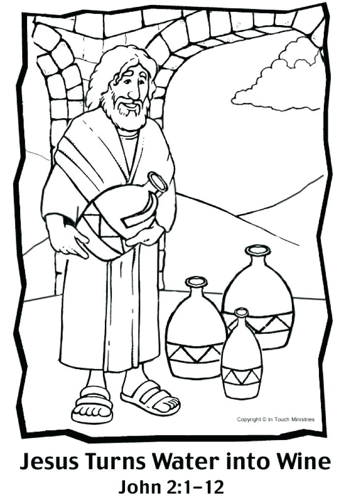 703x1024 Interesting Turn Picture Into Coloring Page Turn Your Picture Into