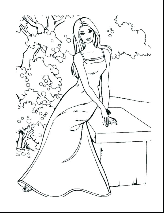 700x907 Make Picture Into Coloring Page Turn Your Picture Into A Coloring