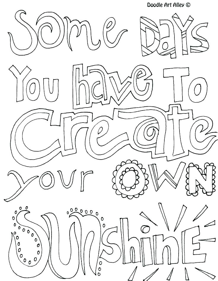 736x951 Turn Picture Into Coloring Page Together With Make Your Own