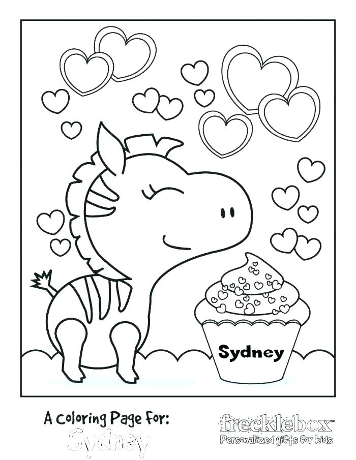 700x905 Turn Your Photo Into A Coloring Page How To Make A Picture Into