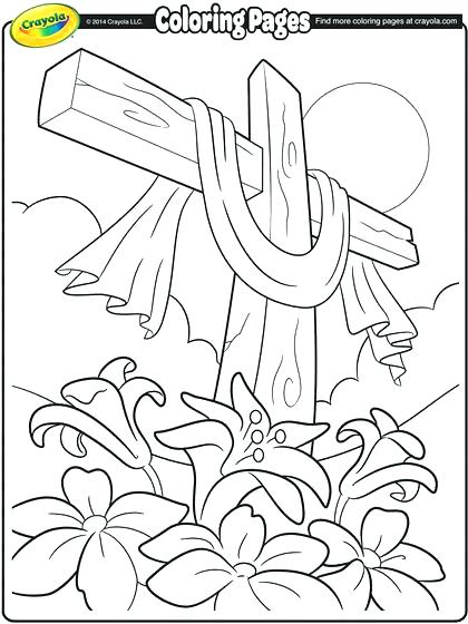 420x560 Turn Picture Into Coloring Page