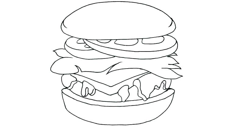 770x430 Turn Your Picture Into A Coloring Page For Free